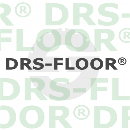 DRS-FLOOR Trademark