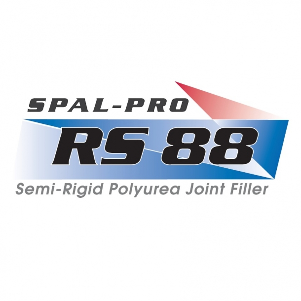Spal-Pro RS 88